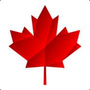 CanadianBill