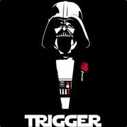 trigger.exe