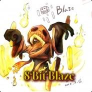 8BitBlaze-Kun