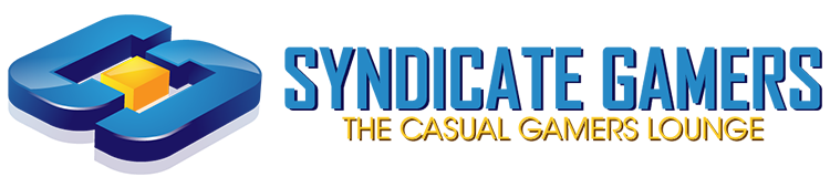 Syndicate Gamers