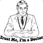 DrMassacre