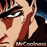MrCoolness