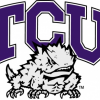 TCU FROGS!!!
