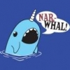 Dr. NarwhalsNumbNuts IV